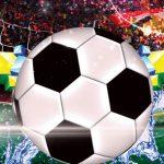 Macam-Macam Jenis Taruhan Judi Bola di Situs Judi Bandar Bola Online