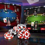 Permainan Judi Online Paling Populer dan Menguntungkan