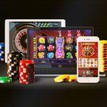 Judi Slot Games Online dengan Provider yang Paling Menguntungkan